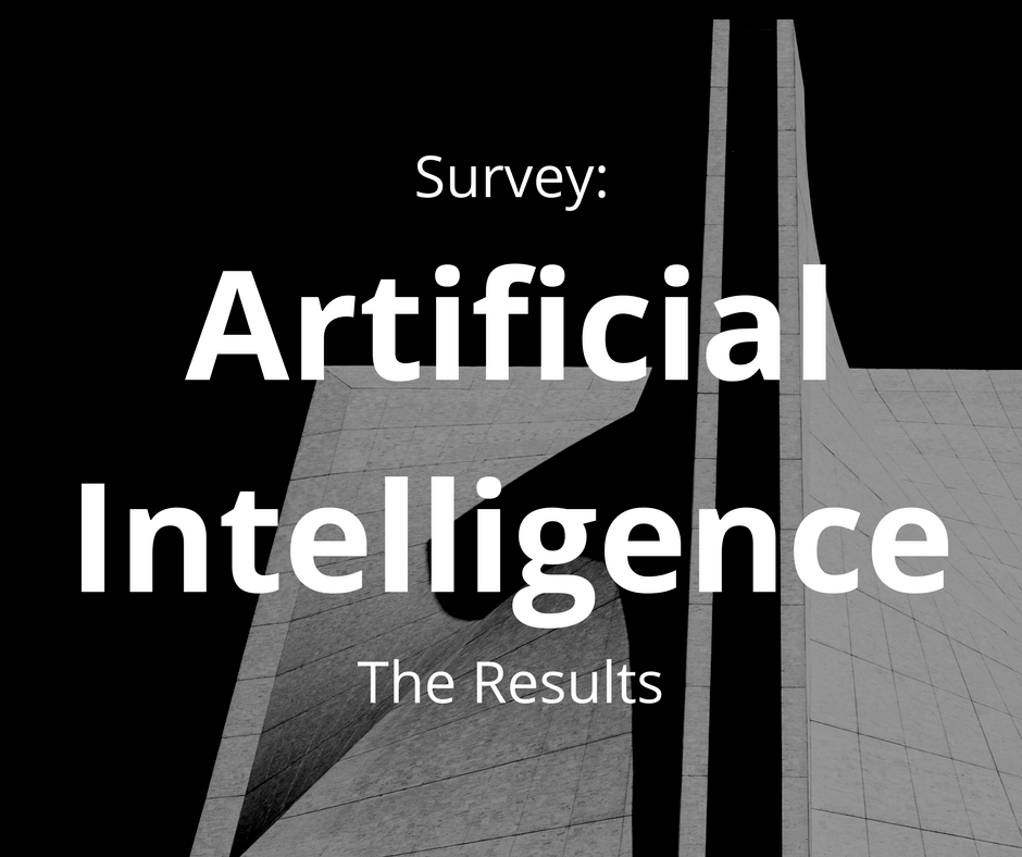 Artificial Intelligence Survey